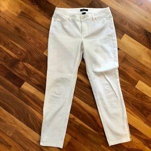 Jeans Contour Skimmer WHBM